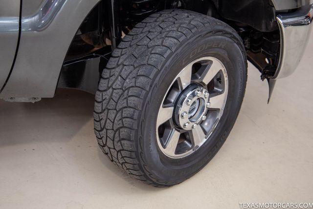 2016 Ford Super Duty F-250 XL 4x4 in Addison, Texas 75001