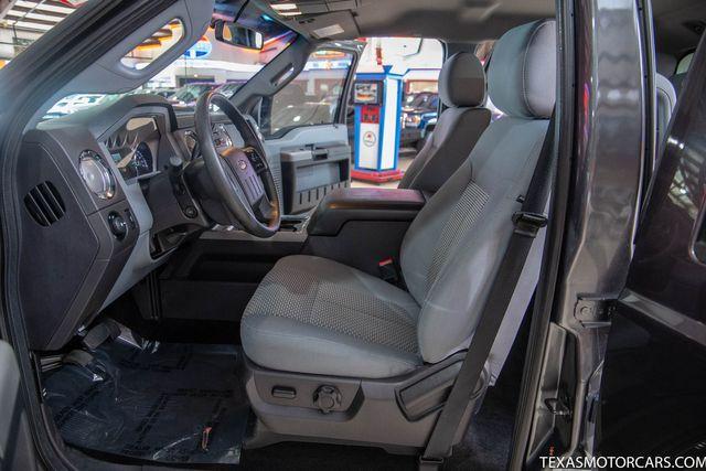2016 Ford Super Duty F-250 Pickup XLT in Addison, Texas 75001