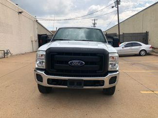 2016 Ford Super Duty F-250 Pickup XLT in Addison, TX 75001