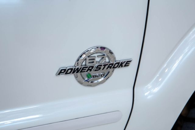 2016 Ford Super Duty F-250 Pickup Lariat SRW 4x4 in Addison, Texas 75001