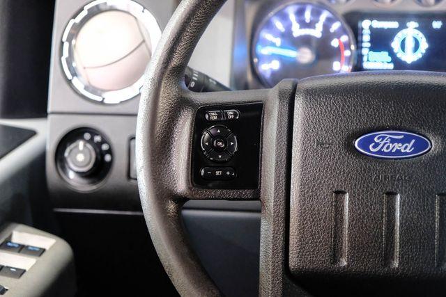 2016 Ford Super Duty F-250 XLT in Addison, Texas 75001