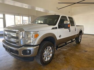 2016 Ford Super Duty F-250 Pickup XLT in Albuquerque, NM 87106
