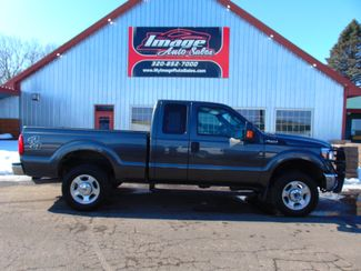 2016 Ford Super Duty F-250 Pickup XLT Alexandria, Minnesota