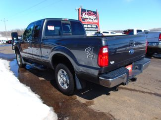 2016 Ford Super Duty F-250 Pickup XLT Alexandria, Minnesota 3