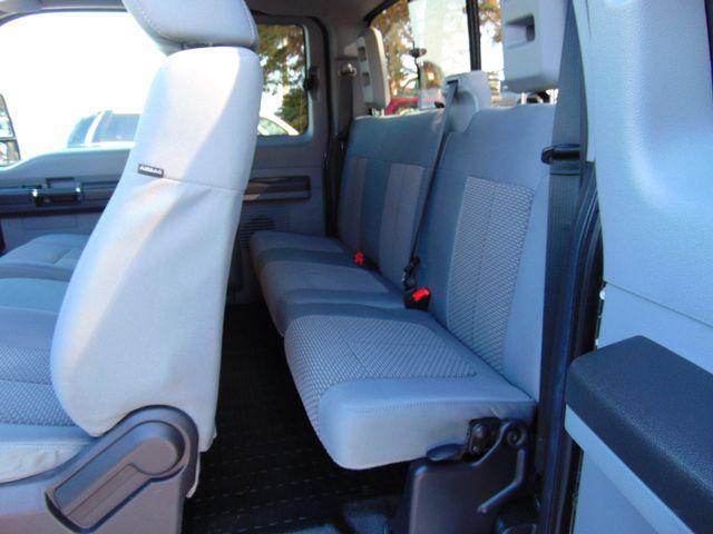 2016 Ford Super Duty F-250 Pickup XLT Alexandria, Minnesota 9