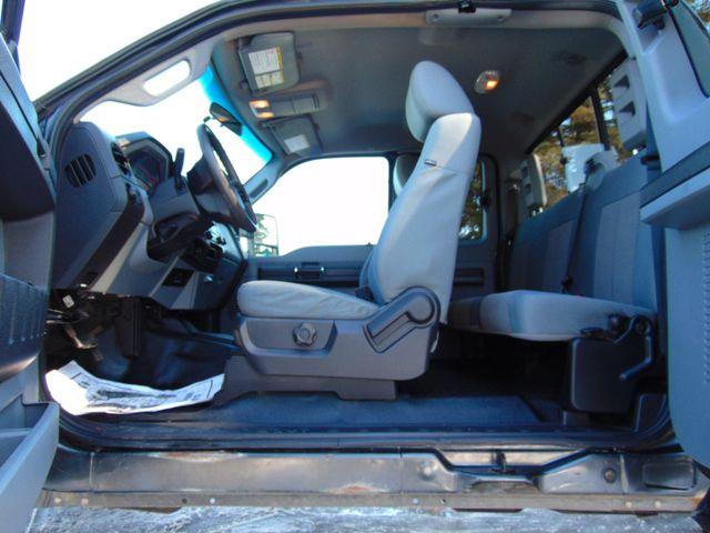 2016 Ford Super Duty F-250 Pickup XLT Alexandria, Minnesota 22