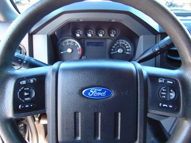 2016 Ford Super Duty F-250 Pickup XLT Alexandria, Minnesota 12