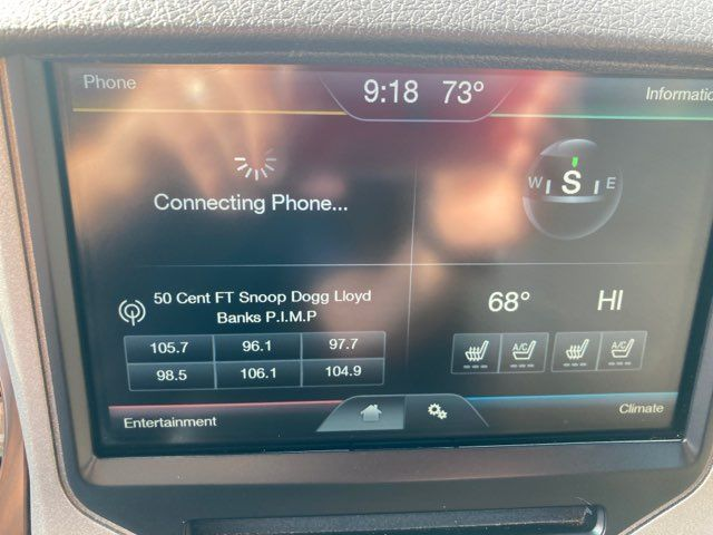 2016 Ford Super Duty F-250 Pickup Lariat in Boerne, Texas 78006