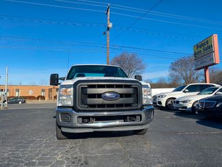 2016 Ford Super Duty F-250 Pickup XL  city NC  Palace Auto Sales   in Charlotte, NC