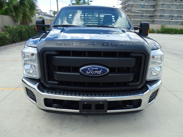 2016 Ford Super Duty F-250 Pickup XLT*TOMMY*LIFT*GATE Corpus Christi, Texas 10