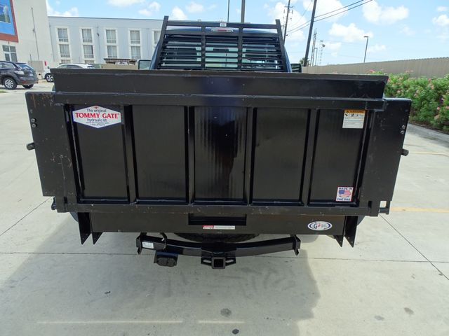 2016 Ford Super Duty F-250 Pickup XLT*TOMMY*LIFT*GATE Corpus Christi, Texas 11