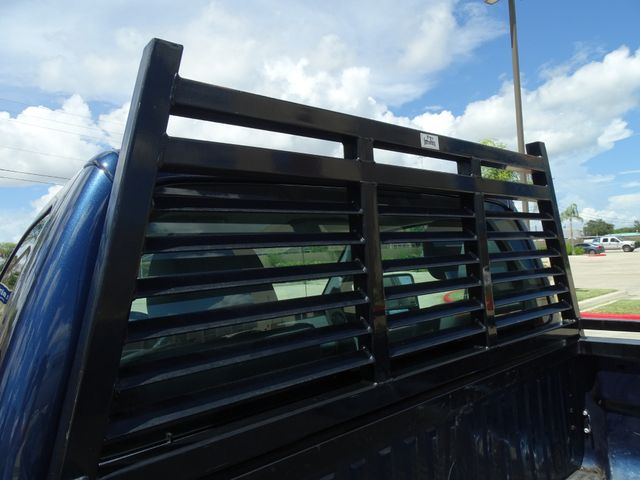 2016 Ford Super Duty F-250 Pickup XLT*TOMMY*LIFT*GATE Corpus Christi, Texas 15