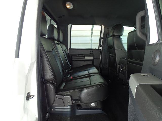 2016 Ford Super Duty F-250 Pickup Lariat Corpus Christi, Texas 35