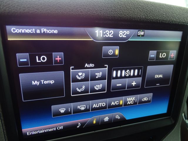 2016 Ford Super Duty F-250 Pickup Lariat Corpus Christi, Texas 53