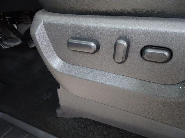 2016 Ford Super Duty F-250 Pickup Lariat Corpus Christi, Texas 29