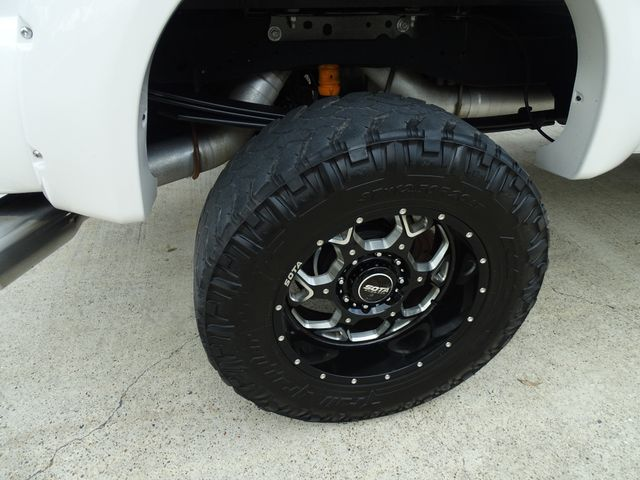 2016 Ford Super Duty F-250 Pickup Lariat Corpus Christi, Texas 18