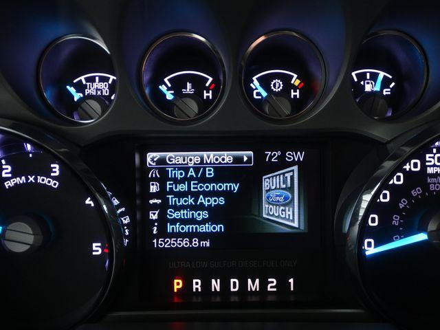 2016 Ford Super Duty F-250 Pickup XLT Corpus Christi, Texas 44