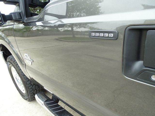 2016 Ford Super Duty F-250 Pickup XLT Corpus Christi, Texas 10