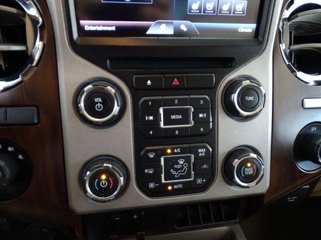 2016 Ford Super Duty F-250 Pickup Lariat Corpus Christi, Texas 40