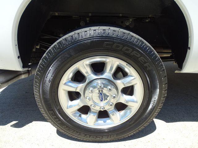 2016 Ford Super Duty F-250 Pickup Lariat Corpus Christi, Texas 16