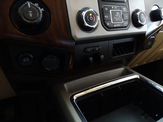 2016 Ford Super Duty F-250 Pickup Lariat Corpus Christi, Texas 46