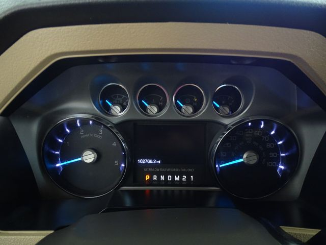 2016 Ford Super Duty F-250 Pickup Lariat Corpus Christi, Texas 50