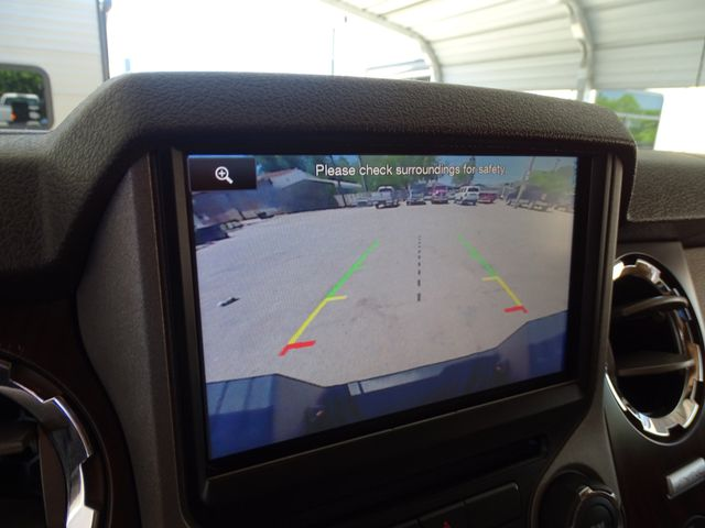2016 Ford Super Duty F-250 Pickup Lariat Corpus Christi, Texas 43