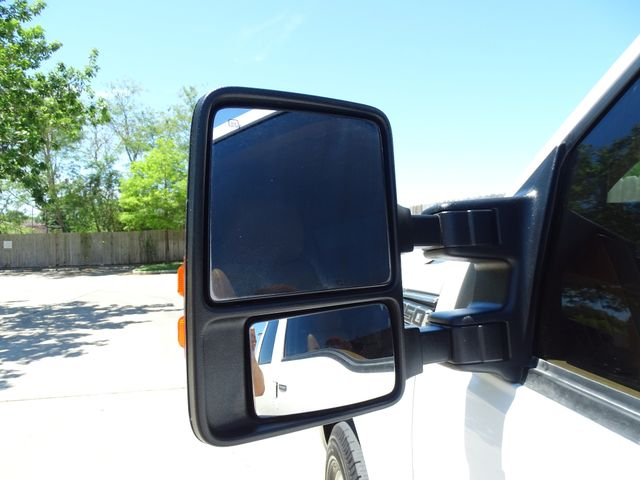 2016 Ford Super Duty F-250 Pickup Lariat Corpus Christi, Texas 14