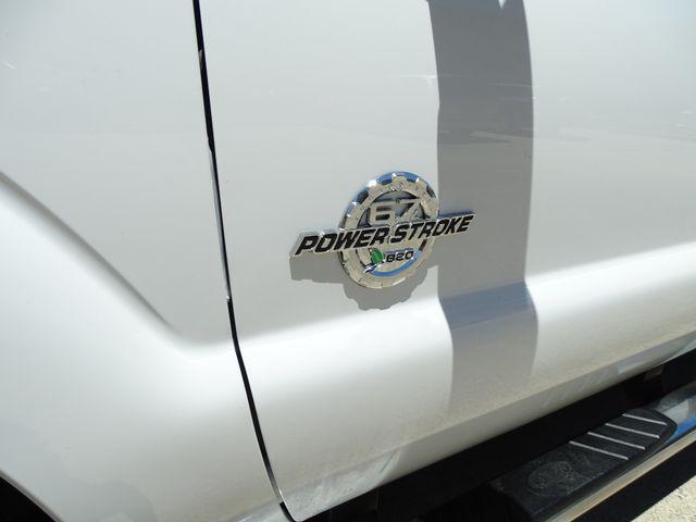 2016 Ford Super Duty F-250 Pickup Lariat Corpus Christi, Texas 12