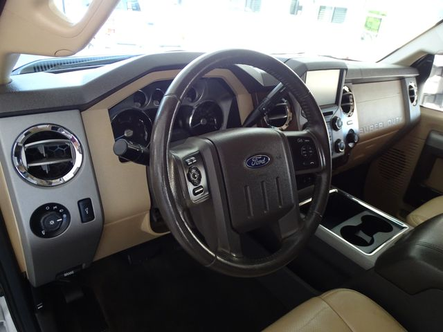 2016 Ford Super Duty F-250 Pickup Lariat Corpus Christi, Texas 21