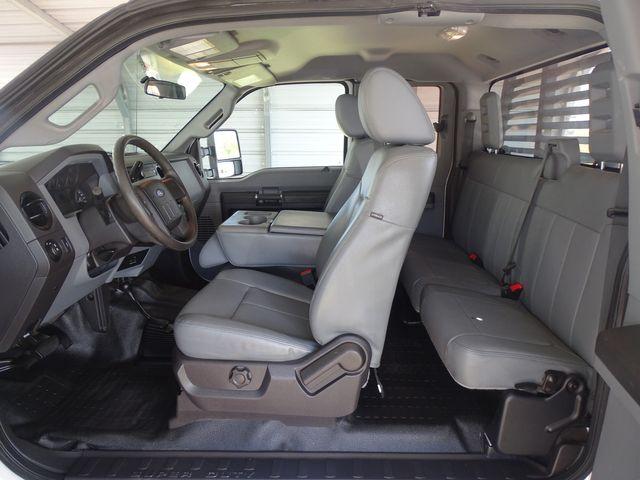 2016 Ford Super Duty F-250 Pickup XL in Corpus Christi, TX 78412