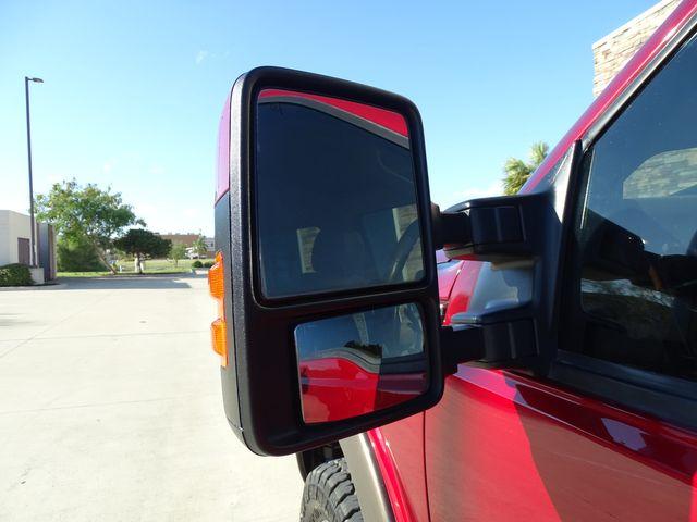 2016 Ford Super Duty F-250 Pickup Lariat in Corpus Christi, TX 78412