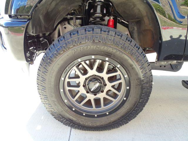 2016 Ford Super Duty F-250 Pickup Platinum in Corpus Christi, TX 78412