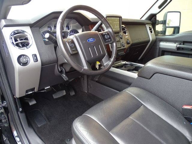 2016 Ford Super Duty F-250 Pickup Lariat in Corpus Christi, TX 78412