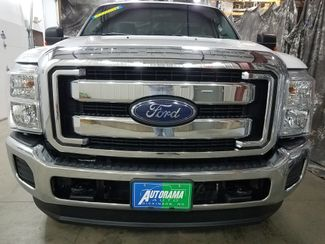 2016 Ford Super Duty F-250 Pickup XL 62L Gas Long Box  city ND  AutoRama Auto Sales  in Dickinson, ND