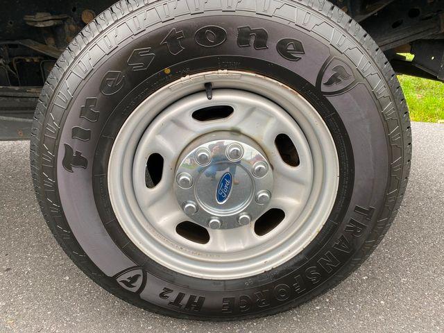 2016 Ford Super Duty F-250 Pickup XL in Ephrata, PA 17522