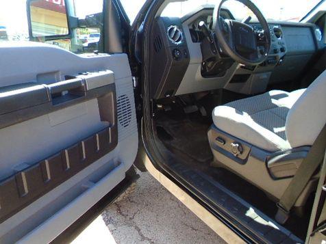 2016 Ford Super Duty F-250 Pickup lariat | Fort Worth, TX | Cornelius Motor Sales in Fort Worth, TX