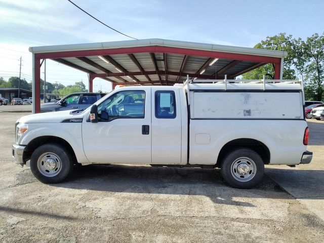 2016 Ford Super Duty F-250 Pickup XL Houston, Mississippi 2