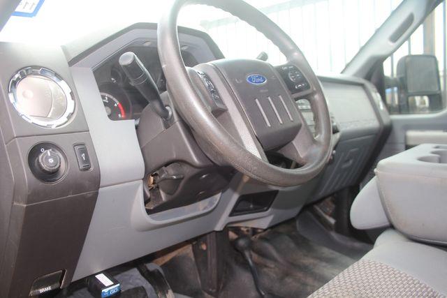2016 Ford Super Duty F-250 Pickup Lariat Houston, Texas 12