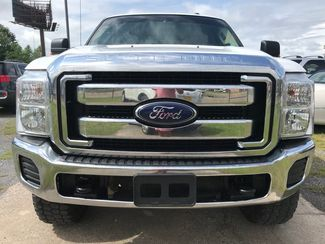 2016 Ford Super Duty F-250 Pickup XLT  city Louisiana  Billy Navarre Certified  in Lake Charles, Louisiana