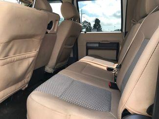 2016 Ford Super Duty F-250 Pickup XLT  city Louisiana  Billy Navarre Certified  in Lake Charles, Louisiana