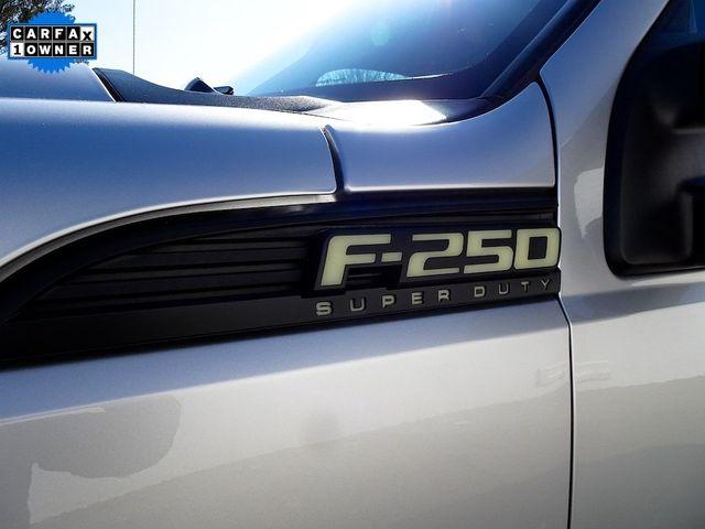 2016 Ford Super Duty F-250 Pickup Lariat Madison, NC 10