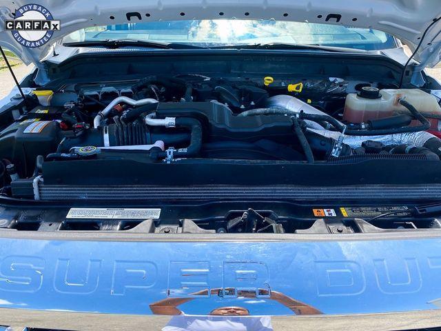 2016 Ford Super Duty F-250 Pickup XLT Madison, NC 37