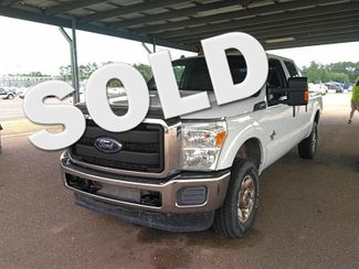 2016 Ford Super Duty F-250 Pickup XL Madison, NC