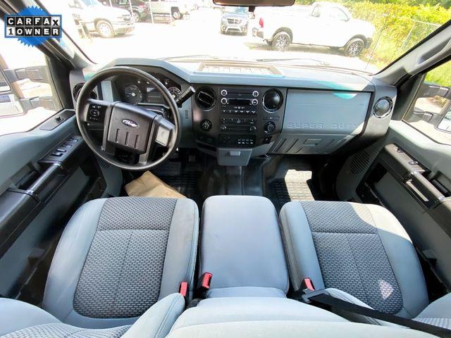 2016 Ford Super Duty F-250 Pickup XL Madison, NC 15