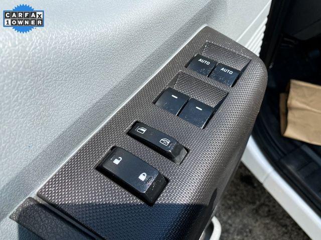2016 Ford Super Duty F-250 Pickup XL Madison, NC 19