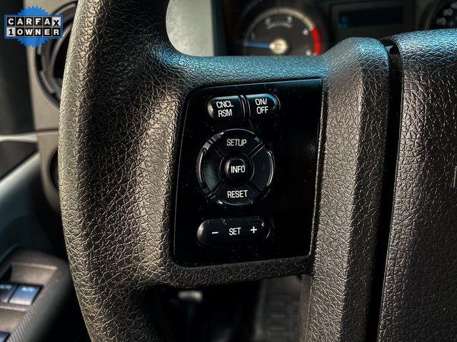 2016 Ford Super Duty F-250 Pickup XL Madison, NC 23