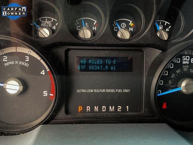 2016 Ford Super Duty F-250 Pickup XL Madison, NC 27