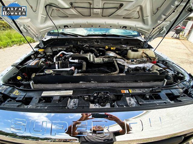 2016 Ford Super Duty F-250 Pickup XL Madison, NC 37