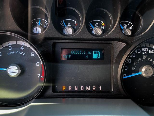 2016 Ford Super Duty F-250 Pickup XLT Madison, NC 24